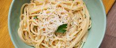 Spaghetti, Ethnic Recipes, Food, Vintage, Essen, Meals, Vintage Comics, Yemek, Noodle