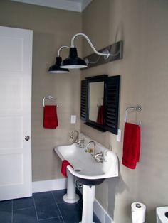 childrens Bathroom Designs | Children's Bathrooms Design