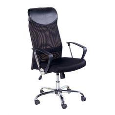 Wyprzedaż foteli SUS - atrakcyjne ceny w Mirat.eu. Chair, Furniture, Design, Products, Home Decor, Homemade Home Decor, Home Furnishings, Interior Design