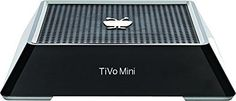 TiVo Mini with RF Remote (Current Version)  http://www.discountbazaaronline.com/2015/11/28/tivo-mini-with-rf-remote-current-version/