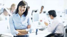 tipps für die karriere - Schüchtern? Durchsetzungsvermögen trainieren