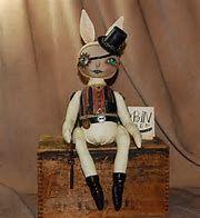 Image result for Steampunk Alice in Wonderland