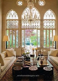 Cool Great Windows! modularhomepartsa… has some tips and advice on keeping your modular home in good shape throughout the year.  The post  Great Windows! modularhomeparts ..