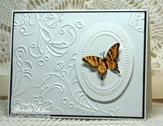 QFTD152 For Queen Mary by bon2stamp - Cards and Paper Crafts at Splitcoaststampers