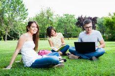 where to get custom writing help essay Turabian Writing high quality Graduate