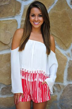 143c507ee82418 23 Best Southern belle images in 2015 | Beachwear fashion, Dressing ...