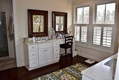 304 best design coastal images dream house plans house layouts rh pinterest com
