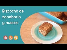 YouTube Banana Bread, Desserts, Youtube, Blog, Breakfast, Sweets, Deserts, Afternoon Snacks, Postres