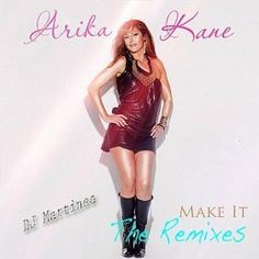 """Hollywood Exes Them Song """"Make It"""" can be found here----> http://www.amazon.com/s/ref=nb_sb_noss_1?url=search-alias%3Ddigital-music&field-keywords=arika%20kane%20make%20it&sprefix=arika+kane+m%2Cdigital-music&rh=i%3Adigital-music%2Ck%3Aarika%20kane%20make%20it&ajr=2"""