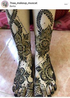 Khafif Mehndi Design, Rose Mehndi Designs, Mehndi Design Pictures, Bridal Henna Designs, Mehndi Designs For Girls, Mehndi Designs For Fingers, Dulhan Mehndi Designs, Beautiful Henna Designs, Mehndi Designs For Hands