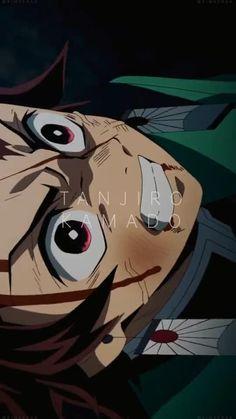 Cool Anime Wallpapers, Anime Wallpaper Live, Animes Wallpapers, Cartoon Wallpaper, Manga Anime, Otaku Anime, Anime Naruto, All Anime, Anime Angel