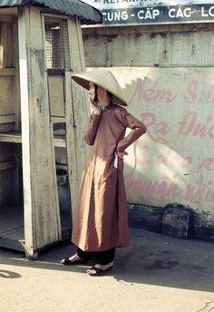 #old #saigon in 1975