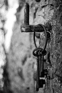 Imaginarium key