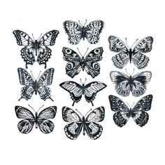 DIY 2019 New Layered Metal Cutting Dies Craft and Scrapbooking For Paper Making Butterfly Embossing Stamps Frame Card Sizzix Set Diy Scrapbook, Scrapbooking, Embossing Stamp, Cheap Stamps, Arte Horror, Tattoo Stencils, Transparent, New Tattoos, Tattoo Inspiration
