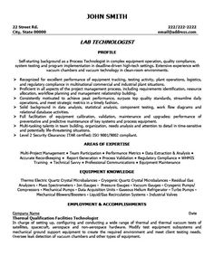 Sample Resume Medical Technologist Philippines 2 Job
