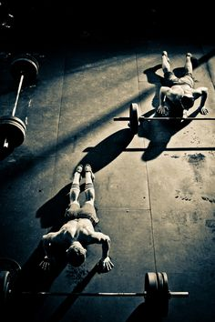 CROSSFIT ‹ Commercial Advertising Photographer-San Diego Advertising Photographer-Sports Advertising Photographer-Rob Hammer