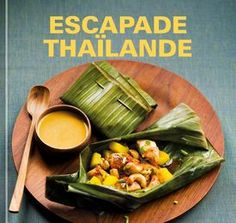 Toutes les collections Thai Restaurant, Thai Recipes, The Dish, Soup And Salad, Street Food, Sprouts, Cravings, Seafood, Snacks