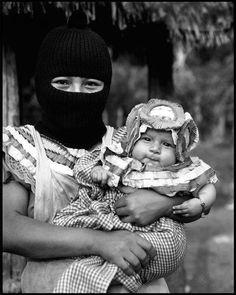 NeoMexicanismos - lapinchecanela: Madres Mexicanas Vol I