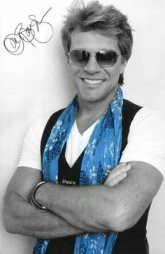 """Sigh..... This is now my """"most favorite"""" picture of """"my boyfriend"""" JBJ ♡"""