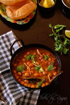 South indian potato curry recipe potato curry entrees and curry chana masala recipe chana masala indian food recipesall forumfinder Image collections