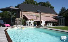 Villa Delorina  Godinne Gîte - Self Catering  Namur Province Walloon Belgium
