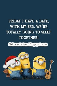 its friday meme Friday Meme, Its Friday Quotes, Friday Morning, Go To Sleep, Funny Quotes, Feelings, Memes, Happy, Funny Phrases