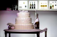 * Casamento Sara e Pedro * | blog eventpleasures