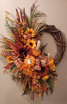 Game Night, Grapevine Wreath, Gift Baskets, Grape Vines, Wreaths, Fall, Gifts, Decor, Sympathy Gift Baskets