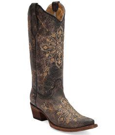 b72b38e6c0a 36 Best western boots I love images