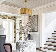 Circa Lighting offers a vast array of light fixtures including pendant lighting and chandeliers. Premier resource of designer lighting for Visual Comfort. Circa Lighting, Shop Lighting, Elegant Home Decor, Elegant Homes, Lantern Designs, Small Lanterns, Large Table Lamps, Southern Living Homes, Large Chandeliers