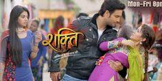 Shakti 4 September 2016 Watch Online Full Episode