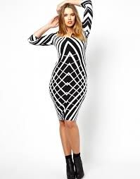 Image result for curvy line dress