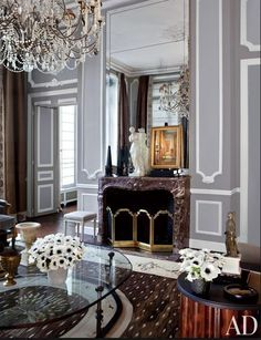 How Hiring An Interior Designer Saves You Money Today And Can Make You Money When You Sell Or Move. Hadley Court Interior Design blog