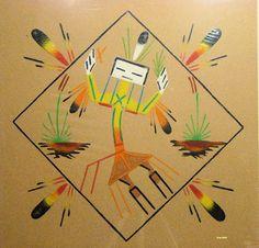 navajo sand paintings | sandpaint_1.jpg
