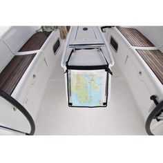 Splashsak Map Case | Preis: $66.61 | www.3sails.eu Canning, Self, Products, Home Canning, Conservation