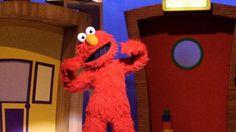 Sesamstraat Elmo is jarig! (3+)  Datum: zondag 16 decemberva n 14.00 uurvanaf €14,50 en zondag 16 decembervan 16.00 uur vanaf €14,50Je vriendjes uit Sesamstraat komen weer naar Theater aan de Parade!  Bert, Ernie en Tommie organiseren een groot feest voor Elmo's verjaardag. En wat doet Elmo…? Die is zó zenuwachtig dat hij er niet van kan slapen; komt het allemaal wel goed? Natuurlijk komt het goed! Elmo's vriendjes doen hun uiterste best om er een super feest van te maken.