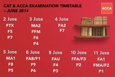 28 best ACCA Collection images in 2014 | Accounting, Business