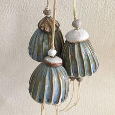 mt washington pottery