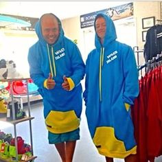 Happi Hoodz is proud to be distributed through @wakeislandwatersports ! #happihoodz #wakeboarding #cablepark #livelifehappi
