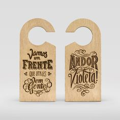 Travel Around The World, Around The Worlds, We Are Coming, Sign Quotes, Door Hangers, Wood Signs, Place Card Holders, Traveling, In This Moment