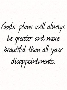 Pray for patience, understanding, courage and unwavering faith. His plan for your life is perfect and bigger than anything you dreamed for yourself Best Bible Reading Plans, Second Best Quotes, Bible Verses Quotes, Biblical Quotes, Spiritual Guidance, Spiritual Quotes, Spiritual Prayers, Give Me Jesus, God Jesus