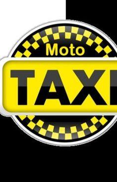 #wattpad #action http://www.mototaksi.acilvale.com  - Acelenizmi Var Geçmi Kaldınız!! Moto Taksi İle Güvenli Bir Seyahatle Tamda Zamanında Yetişmeye Ne Dersiniz!!
