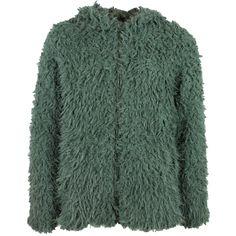 Marke: Vinrose, Farbe: Dusty Olivengrünngrünngrünngrün, Material: 100% Polyester