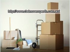 Move your house with superior house movers in Perth. CBD Movers has years of experience in the moving industry which makes us the perfect choice for house removals perth.