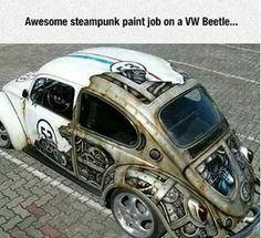 90 best u003c3 vw bug images volkswagen beetles vw beetles vw bugs rh pinterest com