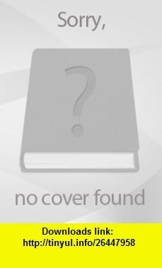 Guide to Professional Organizations for Teachers of Language and Literature (9780873521253) Joseph Gibaldi, Walter S. Achtert , ISBN-10: 0873521250  , ISBN-13: 978-0873521253 ,  , tutorials , pdf , ebook , torrent , downloads , rapidshare , filesonic , hotfile , megaupload , fileserve
