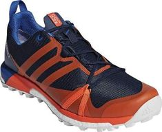 quite nice 58270 56b7f adidas Terrex Agravic GORE-TEX Trail Running Shoe. ZapatillasZapatos De ...