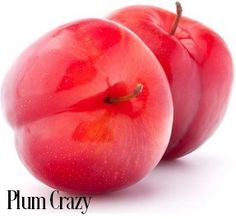 Plum Crazy Fragrance Oil | Buy Wholesale at Just Scent Candle and Soap Supplies | Fragrance Oils