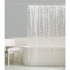 8 best bath images shower curtains walmart bathroom bathroom ideas rh pinterest com