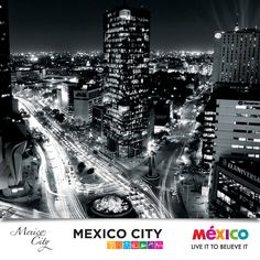 Pin your favourite Mexico City pics for your chance to WIN an all-inclusive trip for 2 to Mexico! Mexico Vacation, Vacation Deals, Last Minute Travel Deals, All Inclusive Trips, Win A Trip, Cozumel, Puerto Vallarta, Vacation Packages, Riviera Maya